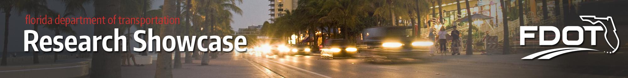 FDOT Wrong Way Driving Initiative Receives National Roadway
