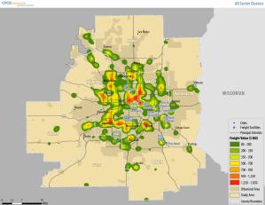 twincities-map